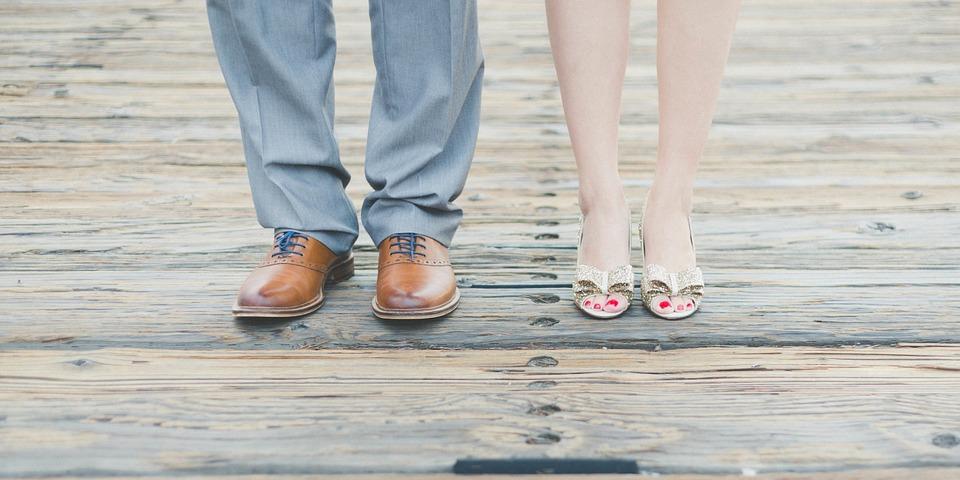 結婚相談所の成功体験談