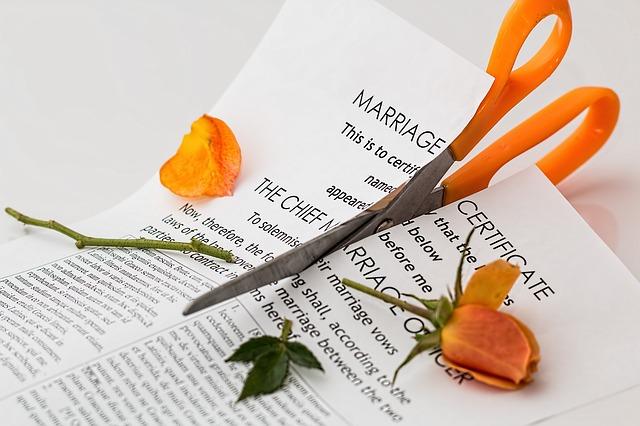 再婚結婚相談所