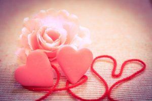シングルファザーの恋愛は難しい?前向きになれない理由とは
