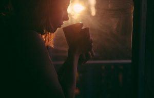 【バツイチ40代の婚活】結婚相談所のスタッフ直伝!再婚するためのコツ【選んではいけない人&子連れ再婚】