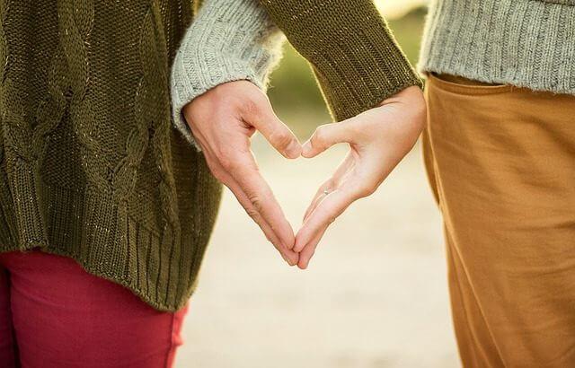 バツイチ婚活で幸せな再婚を目指すなら、結婚相談所がおすすめな3つの理由