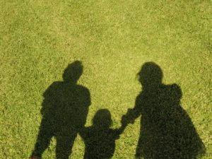 子連れ再婚でシンママ・シンパパが『恋人・再婚相手』として選んではいけない人の特徴