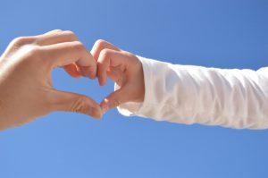 【シンママの未来】子供も納得できる「お母さん再婚したい」の伝え方とは?