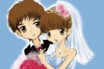 婚活イベントや結婚相談所で本当に結婚できるの?裏側から見た本音を告白