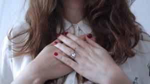 【実録】バツイチ女性が再婚・恋愛をしたいと思った理由やタイミングは?