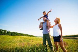 【子連れ再婚】子供目線で考えるベストなタイミングとは?