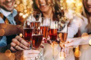 再婚を目指すバツイチさんにおすすめな婚活パーティーとは?注意するポイントも徹底解説!