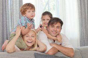【子連れ再婚】婚姻に伴う子どもの戸籍手続きとは?シングルマザー・ファザーが知っておきたい再婚のコト