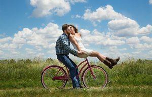 バツイチ子持ちの恋愛リアルを実体験から教えます!