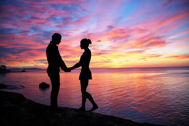 結婚相談所でバツイチさんが再婚できた5つの理由