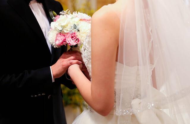 【婚活】成婚退会後の対応・3ヶ月ルールは相談所によって違う!結婚相談所■■■■の場合(連載企画2)
