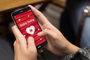 再婚希望のバツイチさんが婚活アプリやサイトを使う際の注意点