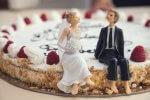 【婚活体験談】44歳独身女性が結婚相談所で1歳年下の男性と結ばれた成功秘話