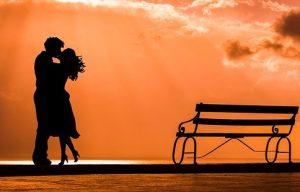 【シングルファザーの恋愛事情】女性たちの意見から見るシンパパの魅力とは