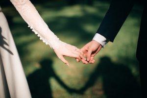 バツイチ再婚で幸せになった人が結婚を決意した理由とは?