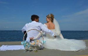 バツイチ婚活で幸せな再婚を目指す!結婚相談所がおすすめな3つの理由