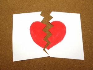 バツイチ子持ち女性の心理とは?再婚したシンママ目線で教えます!
