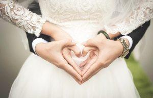 バツイチ子持ちと結婚を決めた彼氏に私を選んだ理由を聞いてみた
