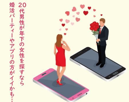 結婚相談所よりアプリ