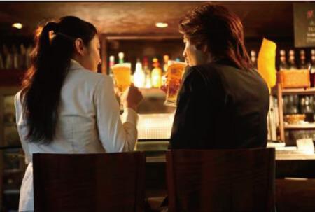 結婚相談所 新宿