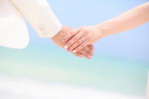 結婚希望者と出会える