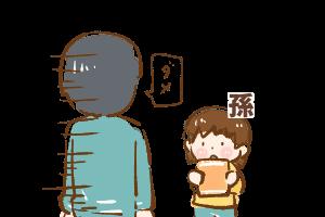 【5】結婚を意識した彼がいたけれど……(3)