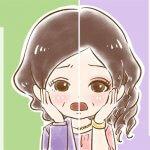【16】モデルデビューしました?!(1)