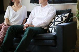 40代の結婚相談所の婚活