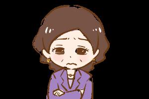 【38】公務員さん(1)