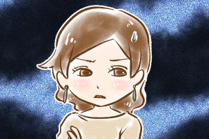 【20】幸子の貧乏恐怖症~まま母編~(1)by幸子娘