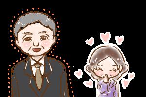 【34】こがんこさん(2)
