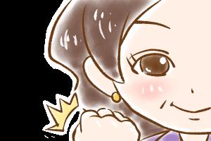 【37】こがんこさん(5)