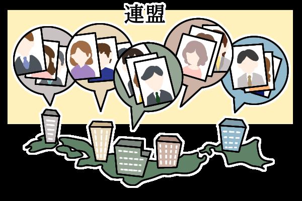 結婚相談所横浜東京
